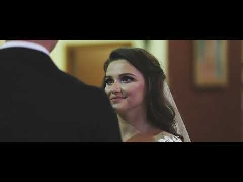 Patrycja + Daniel | Wedding Day