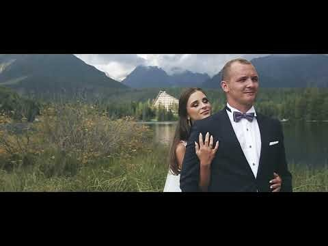Wedding Day | Justyna + Konrad